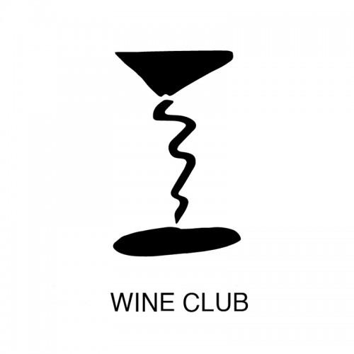Wine Club - Thursday 1 October 2020 6:00-8:00pm