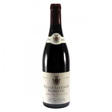 Domaine Roger Belland Volnay-Santenots 1er Cru 2011