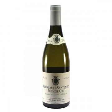 Domaine Roger Belland Meursault-Santenots 1er Cru 2014