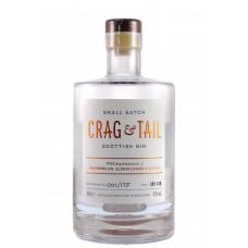 Crag & Tail
