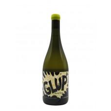 Longavi 'GLUP' Chenin Blanc 2017