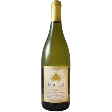 Hubert Brochard Sancerre