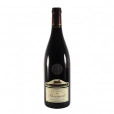 Lamé Delisle Boucard Bourgueil Cuvée Vieille Vignes 2014