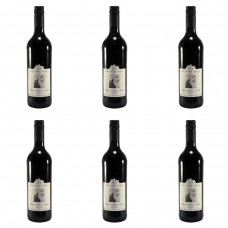 Waipara West Ram Paddock Red 2014 - 6 bottles
