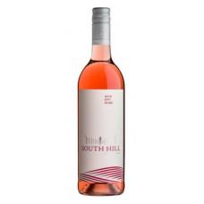 South Hill Dry Rosé 2018