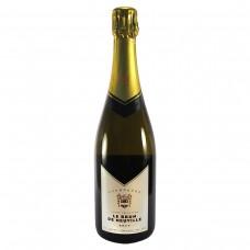 Champagne Le Brun de Neuville Cuvée Sélection NV Magnum