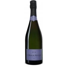 Champagne Le Brun de Neuville Millésime 2008