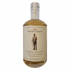 The Whisky Baron Fettercairn 10 y/o Bourbon Barrel 4622