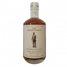 The Whisky Baron Glenrothes 12 y/o First Fill Sherry Butt 6147