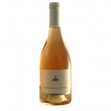Domaine de La Pertuade Côtes de Provence Rose