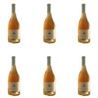 Domaine de La Pertuade Côtes de Provence Rose - 6 bottles